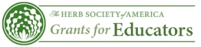 HSA Grant Edu Logo