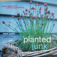 junk book