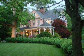Beaufort House Inn Asheville NC.jpg