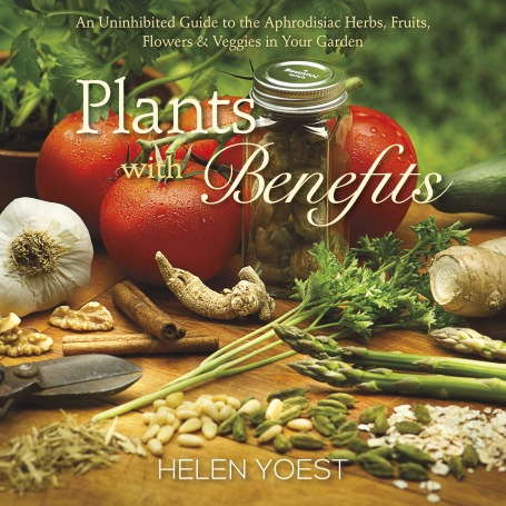 NGB_Plants with Benefits Cover_St. Lynn's Press