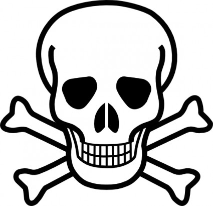 skull_and_crossbones_clip_art_9050