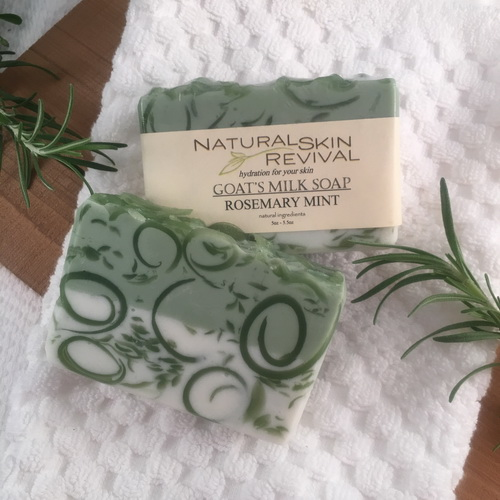 rosemary-mint-soap