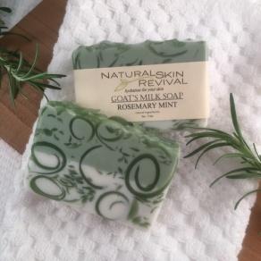 rosemary-mint-soap