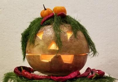 turnip-lantern