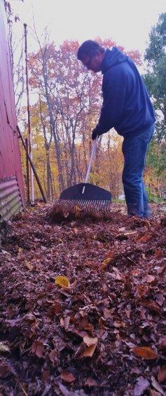 gary-raking-leaves