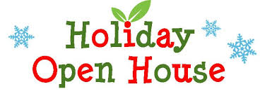 holiday-open-house