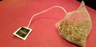 newby-tea-bag