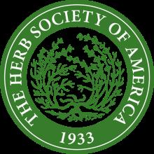 hsa-logo-seal-364