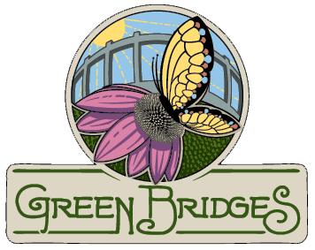 GreenBridgesLogo_Lo