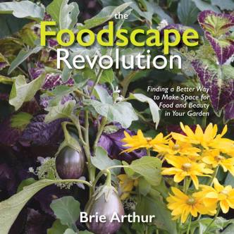 foodscape revolution cover