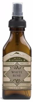 HydrosolRose