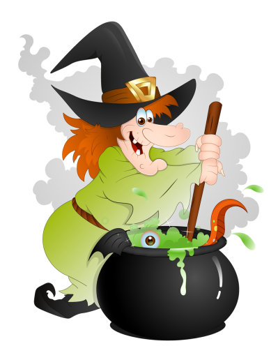 halloween-witch-with-cauldron-clipart-0