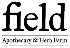field_logo