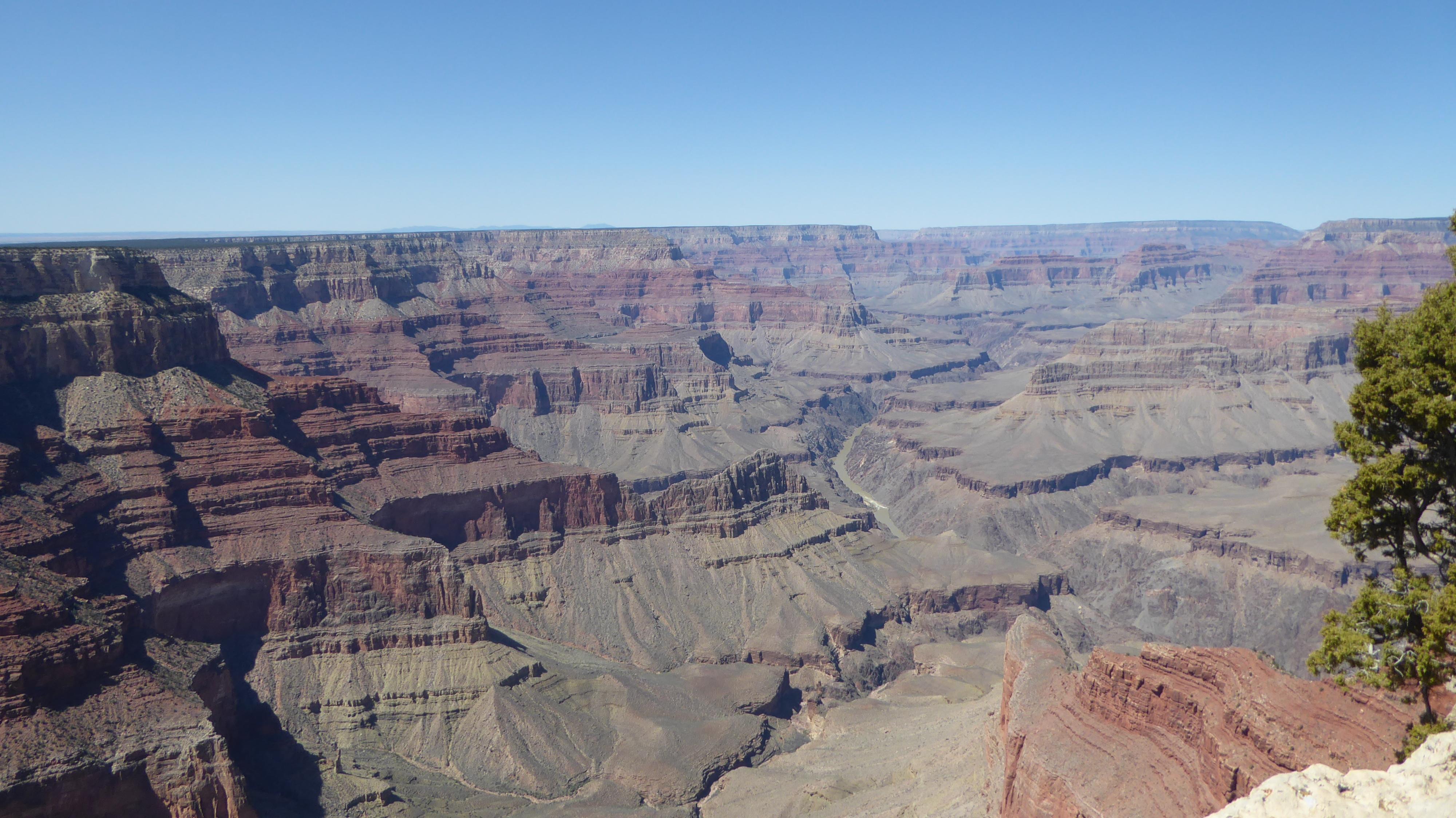 Grand Canyon (43)