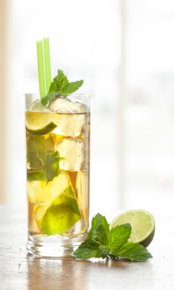 amazon-mint-mojito-tea-cocktail-1_8929.jpg