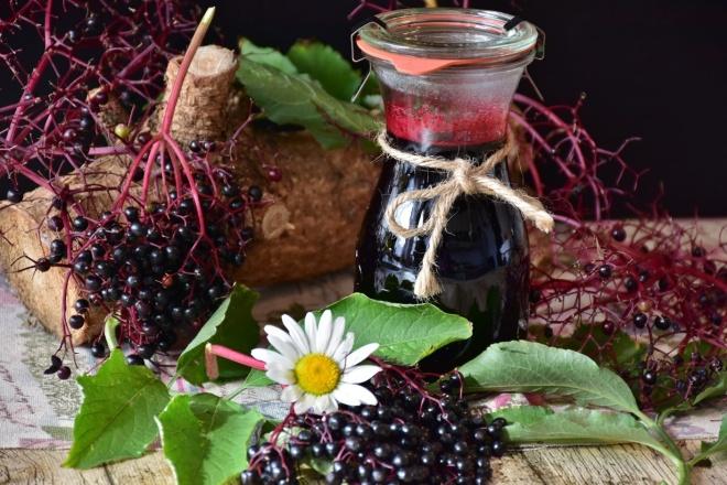 Elderberry_Blend_large