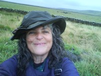 sb self portrait moors of ireland (1)