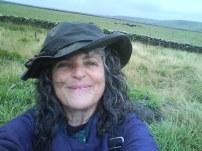 sb self portrait moors of ireland (1)
