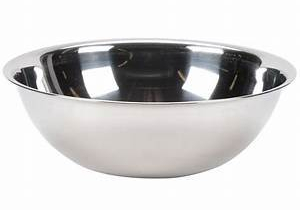 stainless-steel-bowl.jpg