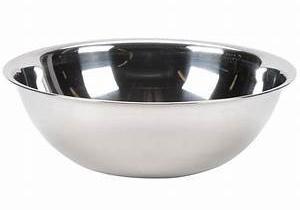 stainless-steel-bowl.jpg