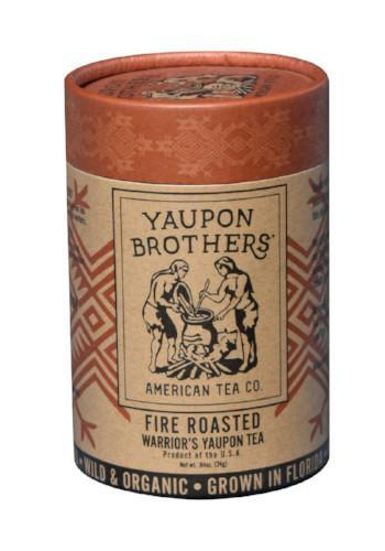 yaupon-fire-roasted.jpeg