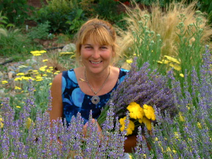 Webinar – Herbs: The Multifunctional Workhorses of the Garden
