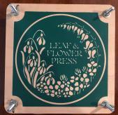 dianne flowerpress