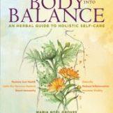 Bodyintobalance