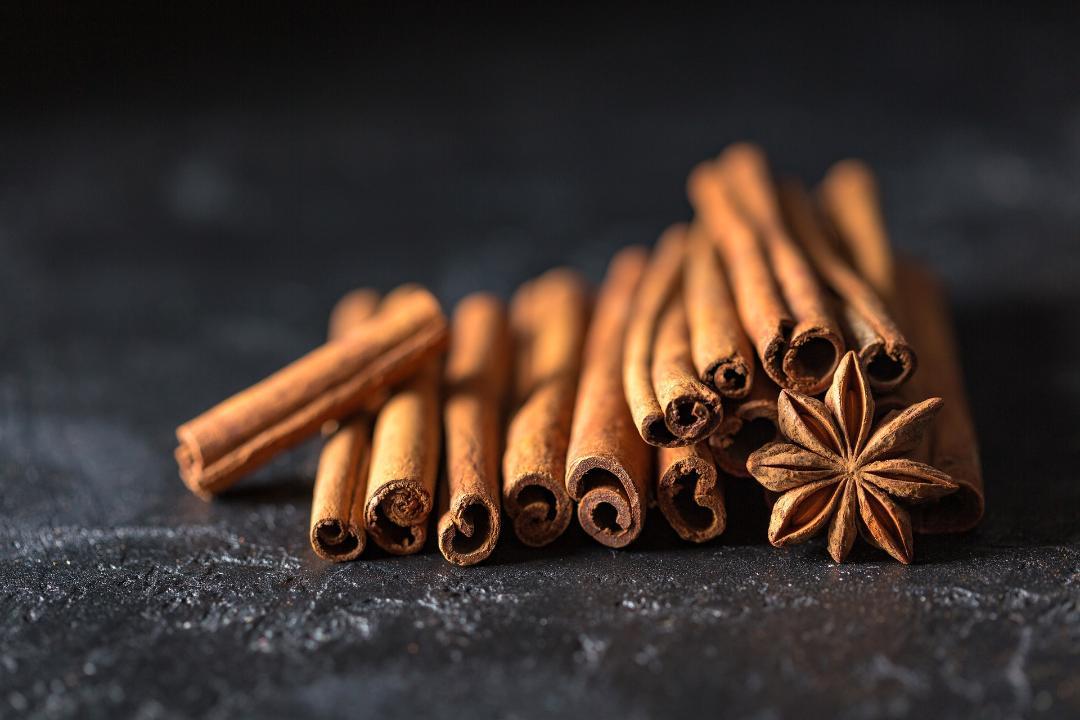 spices PixabayDaria Yakokleva
