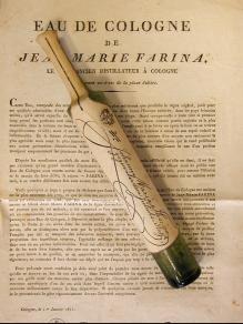 1811-Rosoli-Flacon