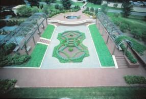 22423_Herb Garden_Credit--US-National-Arboretum