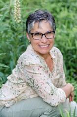 Debra Knapke