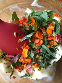 flower & herb butter (14)