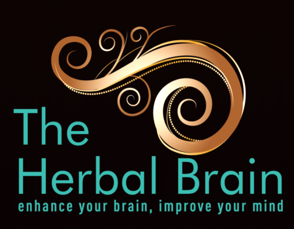 The Herbal Brain