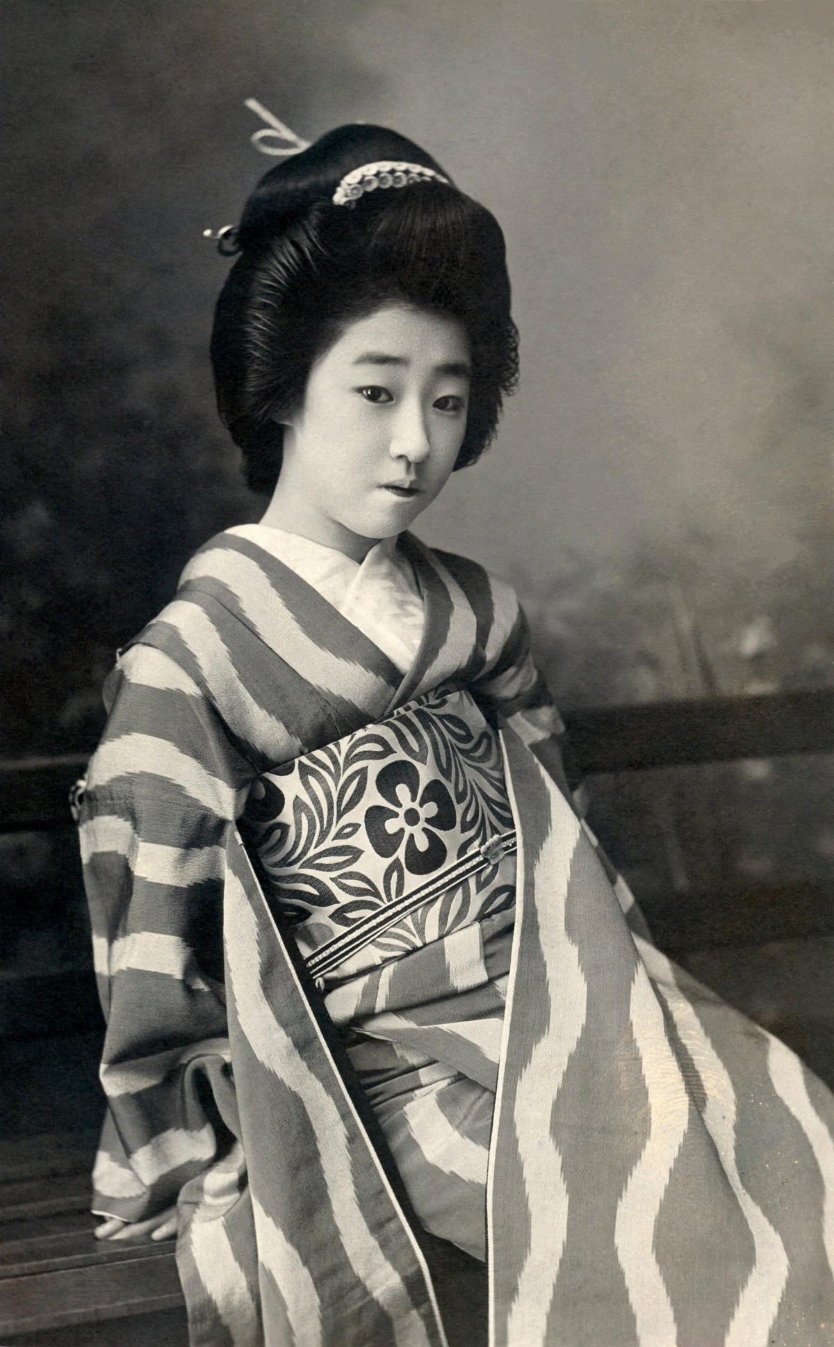 geisha_retro_vintage_japanese_asia-1335041.jpg!d