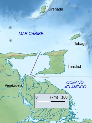 Trinidad_tobago-es