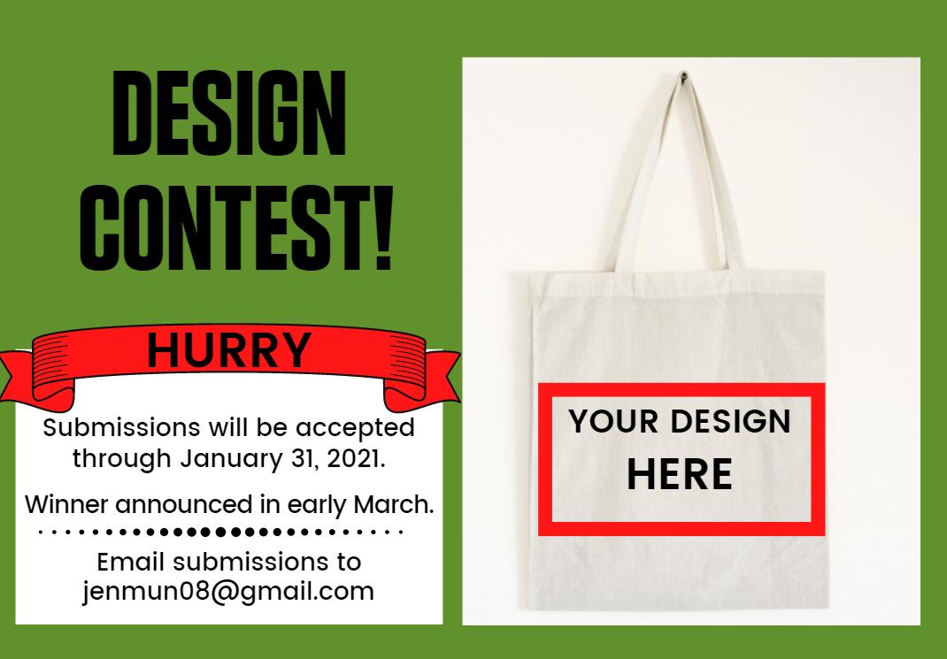 12-17 - design contest